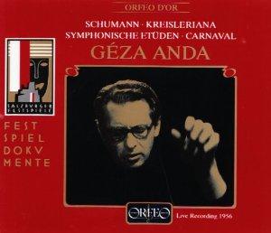 [Image: Anda-Schumann.jpg]